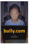 Kidlit Writer Tena T recommends Bully.com