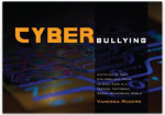 Kidlit Writer Tena T recommends Cyberbullying Activities